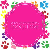 q-enjoy-pooch-love