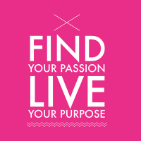 q-find-your-passion