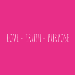 q-love-truth-purpose
