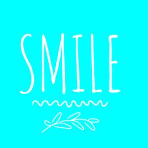 q-smile