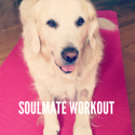 A soulmate workout