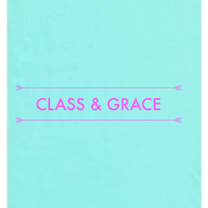 Class and grace
