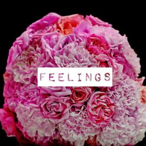 Feelings 2