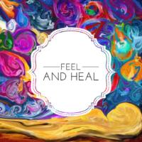 Feel and Heal