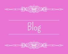 Pink Stories Blog